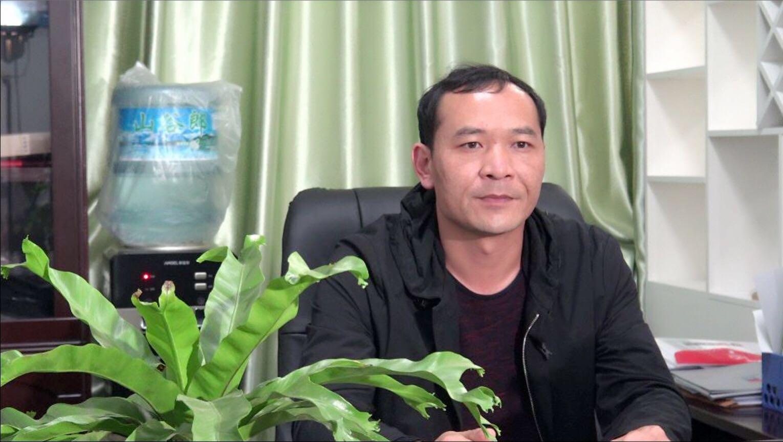 观麦:为实现精准扶贫,贵州宏财集团斥资1亿打造农产品配送公司