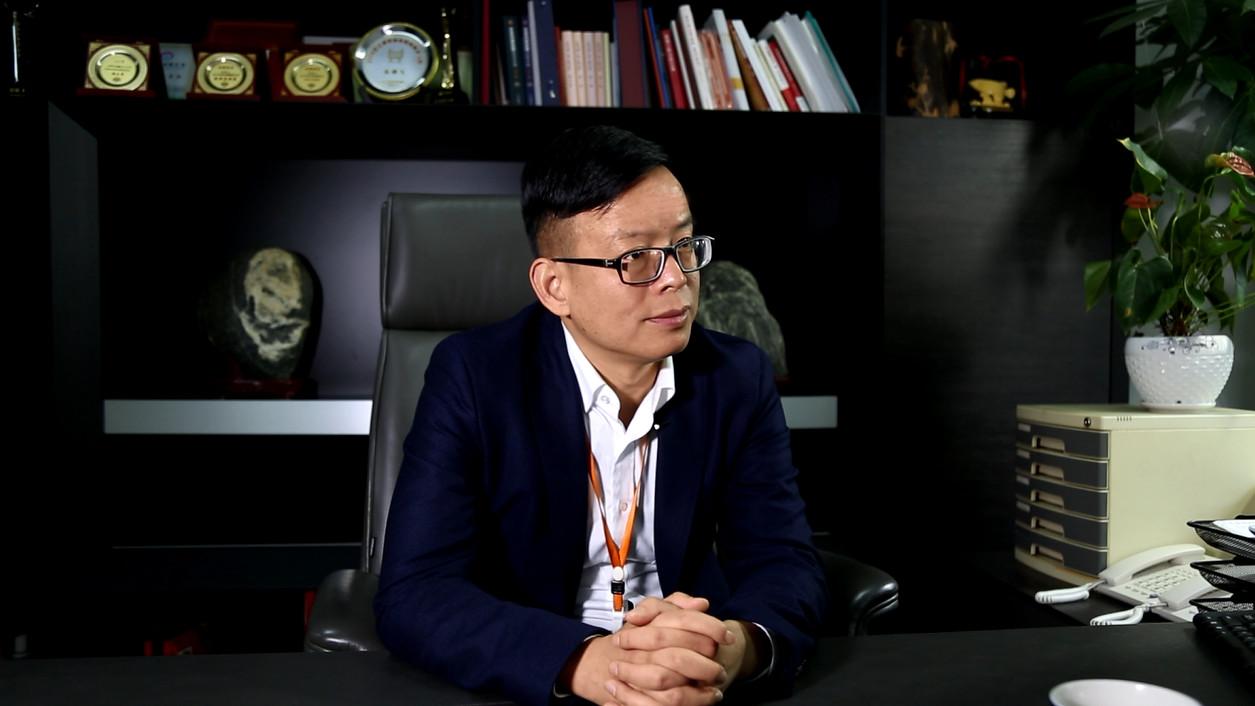 【观麦生鲜CEO专访】遭遇纸媒寒冬后转型,杭州速派的百年之路